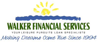 Walker Financial Services